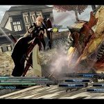 Lightning Return Final Fantasy XIII!!