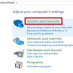 Cara Mematikan Update Otomatis Windows 10!!