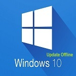 Win 10 Update Offline