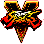 "Sf5 ""width ="" 150 ""height ="" 150 ""class ="" alignright size-full wp-image-14663 ""/> An exciting game that must be tried friend for friends who love action fighting games, namely Street Fighter V. Street Fighter V has a hero that is commonly known to us in the famous street fighter game. Street Fighter V might become Fighting game is the most interesting at this time, especially since Capcom recently gave a lot of latest information related to the development of the game, Street Fighter V itself has 16 playable characters when it was launched, eight of them are iconic characters such as Ryu, Ken, Chun-Li, and so on. Want more details? <br /> <span id="