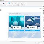 CorelDRAW Graphics Suite 2020 Update Agustus 2020!!