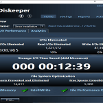 Diskeeper 18 Professional!!