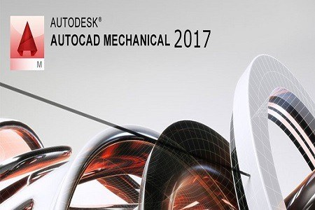 Autocad Mechanical Menu