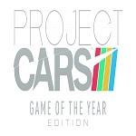 Project CARS Game Of The Year Edition!!