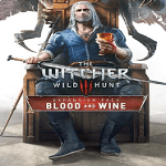 TW3 Blood and Wine