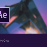 Adobe After Effects CC 2020 Offline Update Juli 2020!!