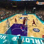NBA 2K19!!