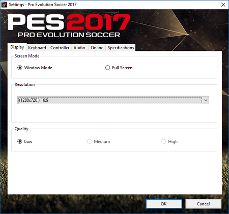Dxcpl Download For Pes 2016 Crack – On Feet Nation