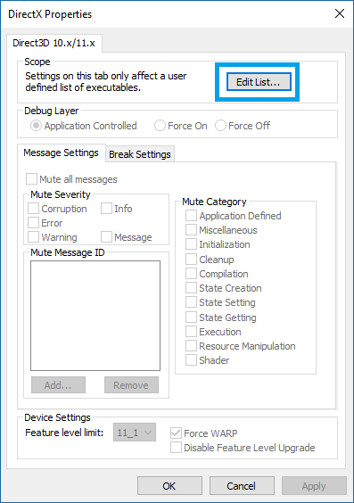 Cara Fix VRAM dan GPU Game PES yang Tidak Terbaca!!
