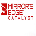 Mirror's Edge Catalyst!!