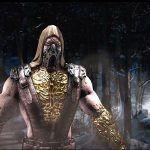 Mortal Combat XL!!