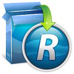Revo Uninstaller Pro 4.2.1!!