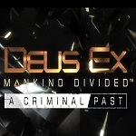 Deus Ex Criminal