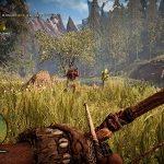 Far Cry Primal!!