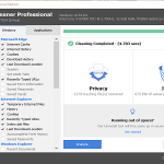 CCleaner Professional Edition 5.53!!