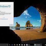 Windows 10 Pro Creators Update September 2017!!