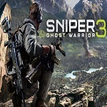 Sniper Ghost Warior 3