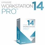 VMware 14