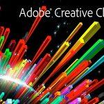 Adobe Master Collection CC 2017 (Mac OS)!!