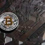Cara Menambang Bitcoin Dengan PC!!