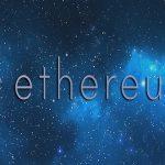 Cara Menambang Ethereum Dengan GPU/VGA!!