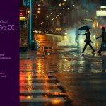 Adobe Premiere Pro CC 2019 (v13.0.3)!!