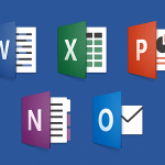 Microsoft Office Professional 2016 Mei 2018 (MAC OS)!!