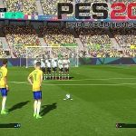 Pro Evolution Soccer (PES) 2018 + PTE Patch 5.1!!