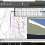 Autodesk AutoCAD Civil 3D 2018!!