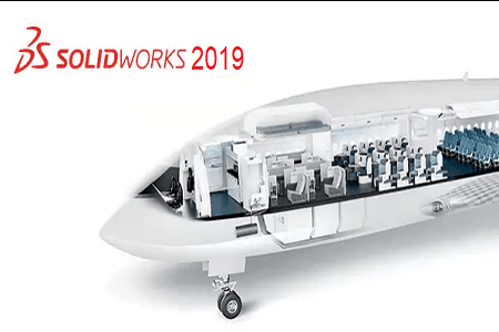 Solidworks Menu 2019