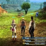 Final Fantasy XII The Zodiac Age!!