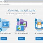 Windows 10 AIO April 2018 Update September 2018!!