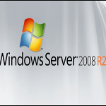 Windows Server 2008 R2 April 2018!!