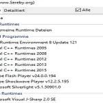 AIO Visual C+ DirectX .Net Update Maret 2020!!