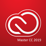 Adobe Master Cc 2019