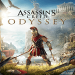 Assassin's Creed Odyssey Full DLC!!
