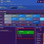 Football Manager 2019!!