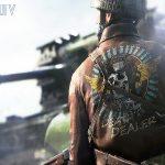 Battlefield 5!!