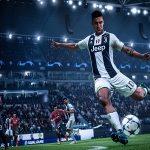 FIFA 19!!
