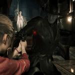 Resident Evil 2!!