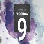 Photodex Proshow Producer 9