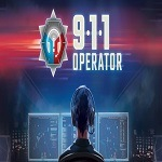 911 Operator Single City Run