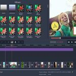 Movavi Video Suite 20.4.1!!