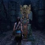 Shadow Of The Tomb Raider The Path Home!!