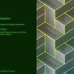 Adobe Dreamweaver CC 2020!!