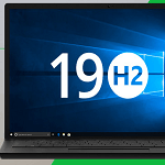 Windows 10 AIO 19H2 Update Mei 2020!!