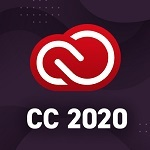 Adobe Master Cc 2020
