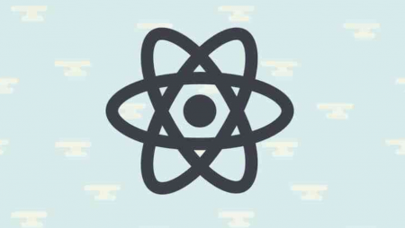 React 2bnative