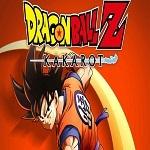 Dragonball Z Kakarot