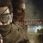 Metal Gear Solid V The Phantom Pain (Full DLC + Update)!!